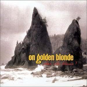 On Golden Blonde - Thar She Blows - Amazon.com Music