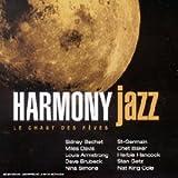 Harmony Jazz