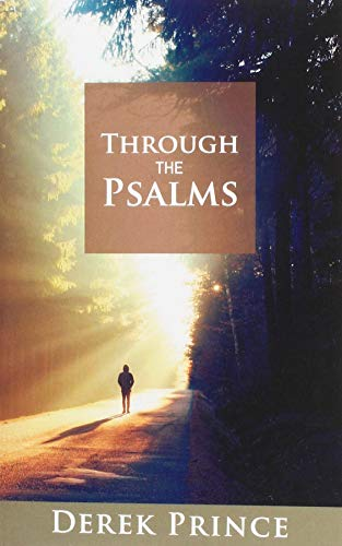 Through The Psalms