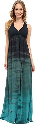 hardtail maxi dress - 1