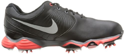 Chaussures Grey W 002 Volt Crimson de NIKE Compétition x14 Running dark Multicolore Exp total Black Femme q1HwASU