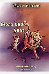 Leona und Anna (German Edition) Paperback