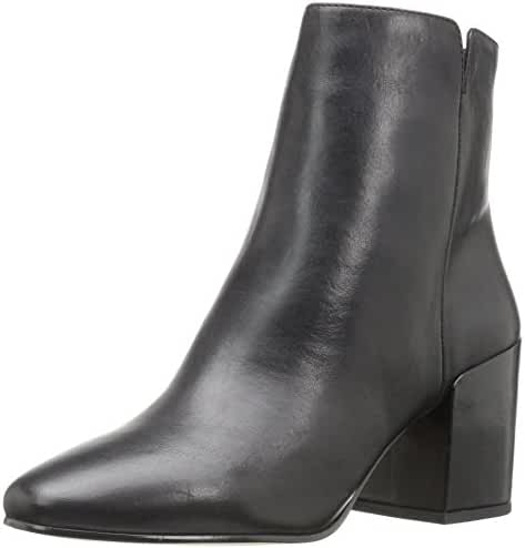 Aldo Women's Sully Ankle Bootie