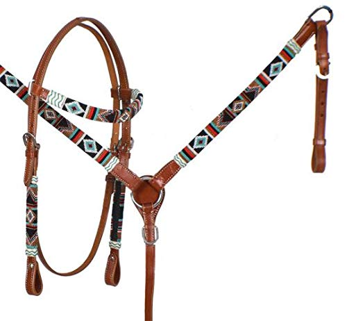 Most bought Horse Headstalls