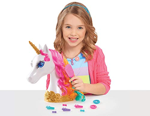 Buy unicorn toys
