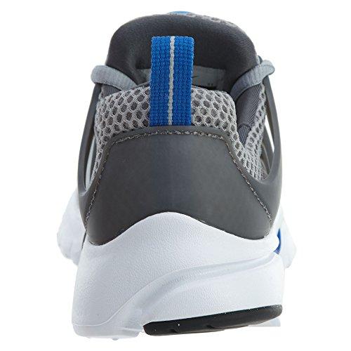 Presto Nike Junior 014 Ref Air Gris 833875 Basket 84CxwqdE8