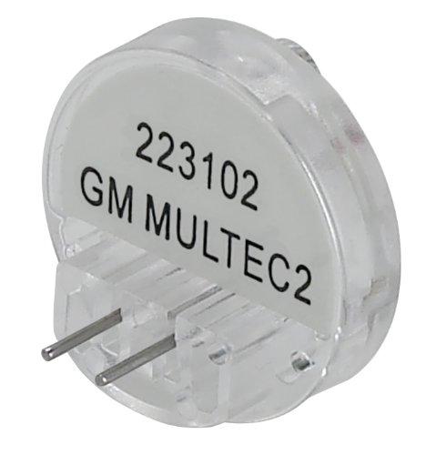 OTC 6023 Noid Lite for GM Multec 2
