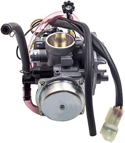 eledenimport.com Anngo Carburetor For Kawasaki KVF300 KVF 300 ...