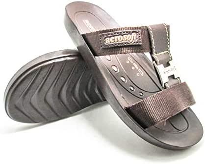 Aerosoft Slippers For Boys