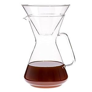 41SQ8W%2BjHPL._SS300_ Kaffee & Tee