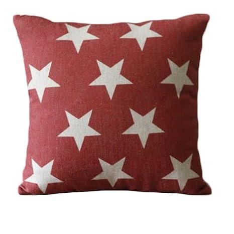 Amazon.com: Conjunto de 3 de bandera americana patriótica ...