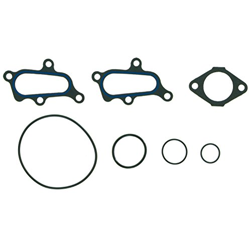 Fel-Pro ES71347 Water Pump Mounting Gasket (Water Pump Mounting)
