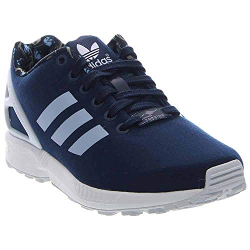 ad3c2e6de Adidas Zx - Buyitmarketplace.com