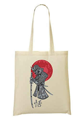 Japan Sac à Fourre provisions tout With Red Sac Katana Soilder Moon rq6Zrx