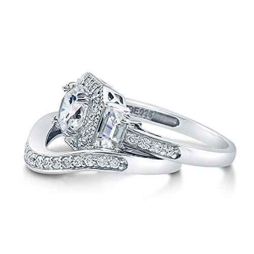 Engagement Rings Under $2000
