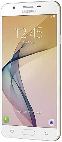 Samsung Galaxy J7 Prime (32GB) G610F/DS - 5.5