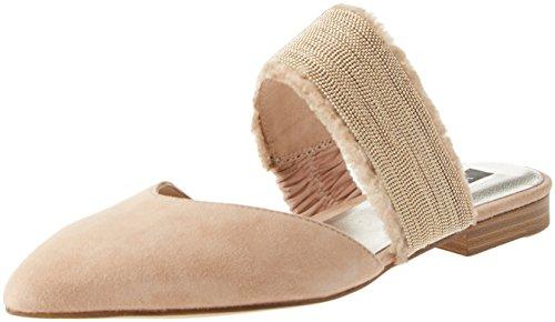 Nude Steffen Closed 112 Sandals Toe Schraut Women's Kings 121 Ave Beige zxFTaxw