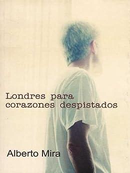 despistados (Salir del armario) (Spanish Edition) by [Mira, Alberto