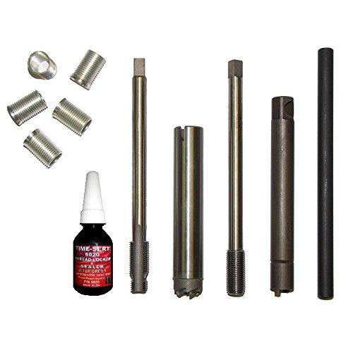 Time-Sert FORD M12x1.25 spark plug thread repair kit p/n 4212H