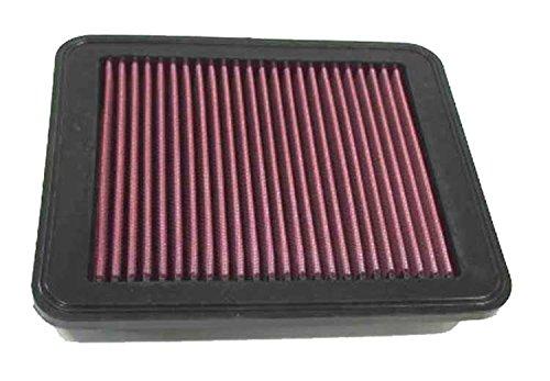 33-2170 K&N Replacement Air Filter Lexus GS300 / IS300