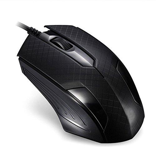 badalink-classic-black-usb-line-mouse-for-computer-laptop