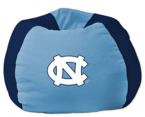 Northwest 1COL158000023RET College NCAA Bean Bag (Ncaa Bean Bag Chair)