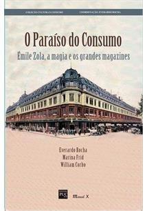 Download O Paraiso do Consumo: Emile Zola, a Magia e os Grandes Magazines(Em Portugues do Brasil) PDF