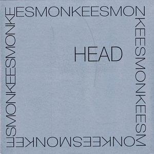 Head (1968 Film), Monkees