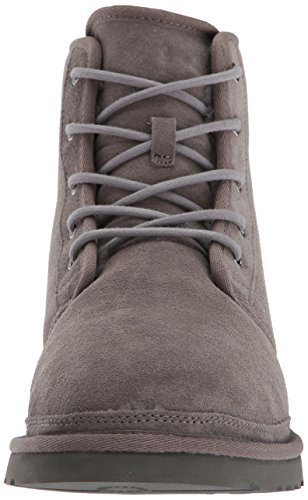 Charcoal Harkley UGG Boot Men's Winter InC0xPq4w