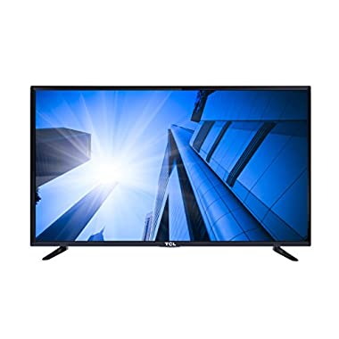 TCL 48FD2700 48-Inch 1080p LED TV (2015 Model)