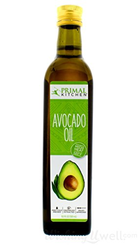 organic avocado oil for cooking - 4