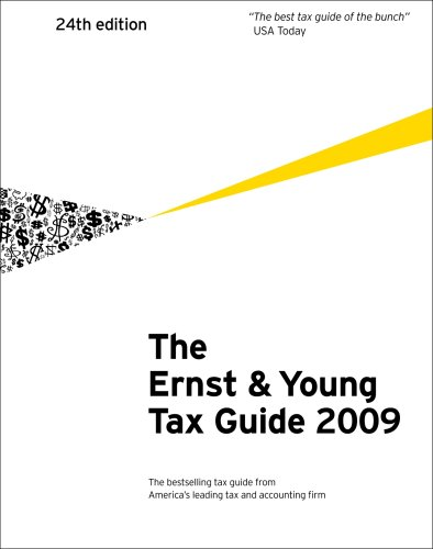 the-ernst-young-tax-guide-2009-ernst-and-young-tax-guide-for-preparing-your-2008-taxes