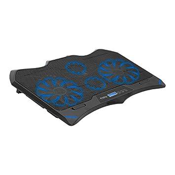 e87467d9bd3e8 Frisby Fnc-5225St Gaming Notebook Soğutucu & Stand, Lcd Kontrol