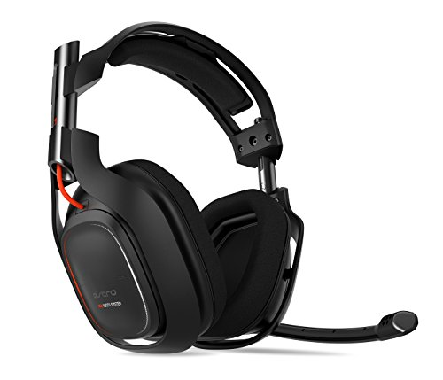 astro-gaming-a50-wireless-headset-certified-refurbished