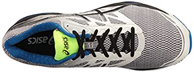 ASICS Men's Gel-cumulus 18 Running Shoe
