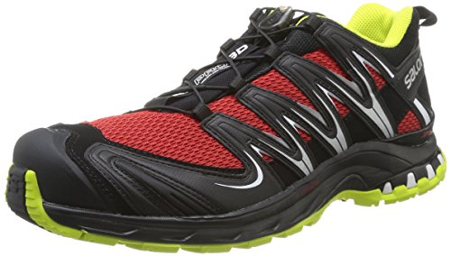 salomon-mens-xa-pro-3d-running-trail-shoe-quick-black-gecko-green-105-m-us
