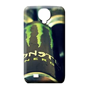 cell phone skins Design Excellent Hot New
