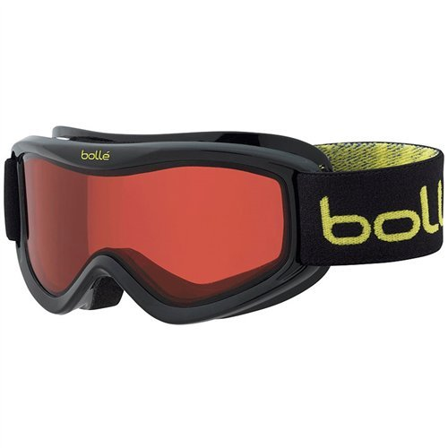 c806013445b Bolle Snowboard Goggles - Trainers4Me