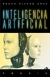 Inteligencia Artificial (Spanish Edition)