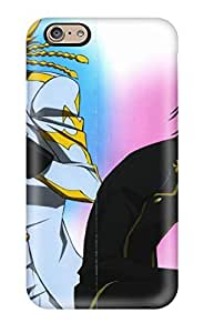 Excellent Iphone 6 Case Tpu Cover Back Skin Protector Code Geass Anime Other