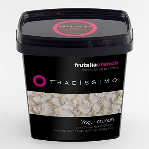 Tradissimo, Yogur Lio Crunch, 150 gr.: Amazon.es: Alimentación y bebidas