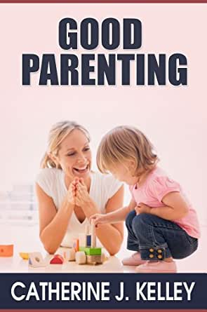 parent and child relationship songs b