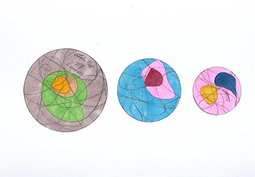 Organelles by