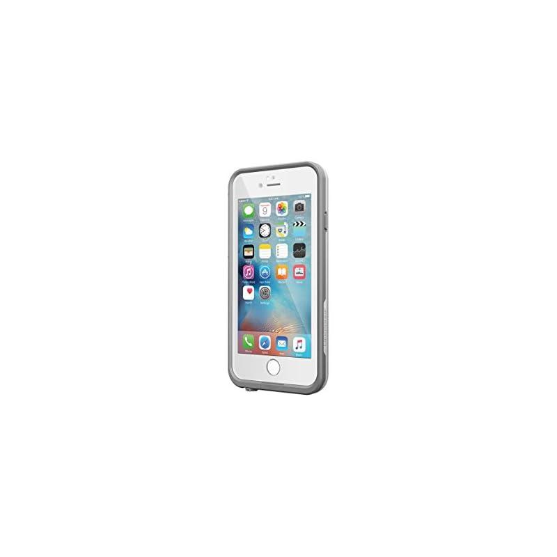 Lifeproof FRE iPhone 6 Plus/6s Plus Wate