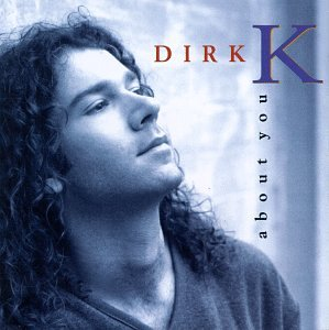 About You - Dirk K.