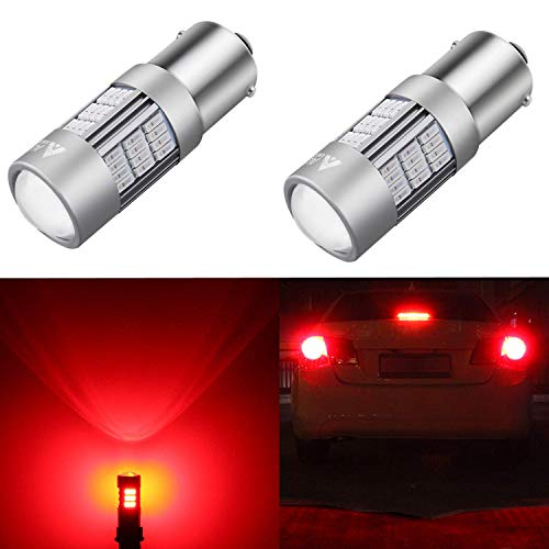 A3 Led Tail Lights in US - 7