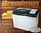 2lb Convection Breadmaker