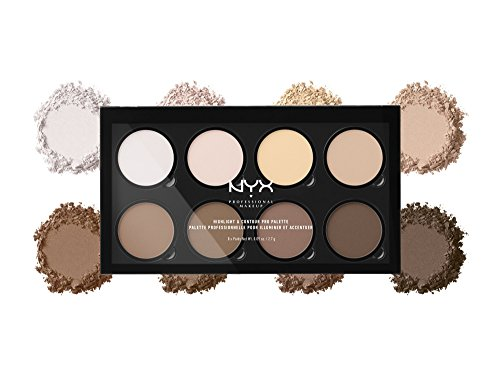NYX-Highlight-Contour-Pro-Palette-HCPP01
