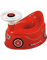 Mm Spezial 800056801 - Orinal bebés con volante