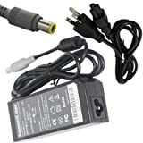 SBI-CORP AC Power Adapter/Battery Charger for IBM ThinkPad
